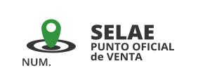Punto Oficial Selae